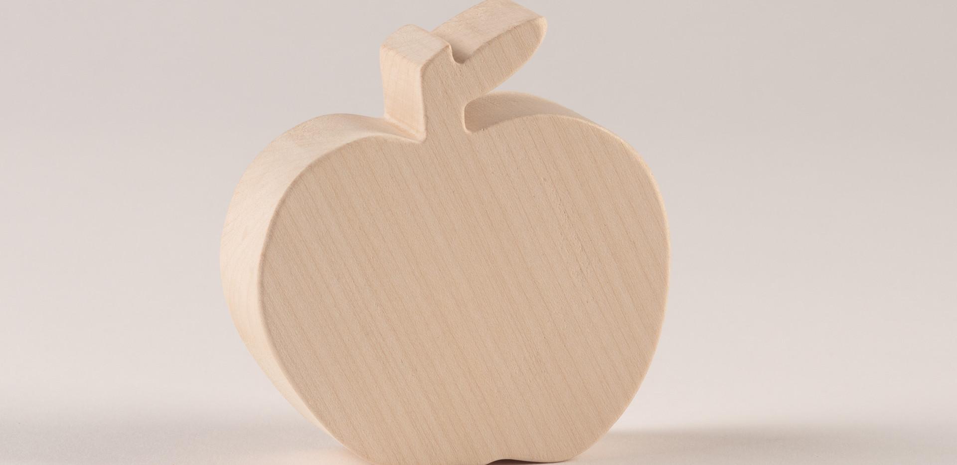 Holzspielzeug 14.jpg
