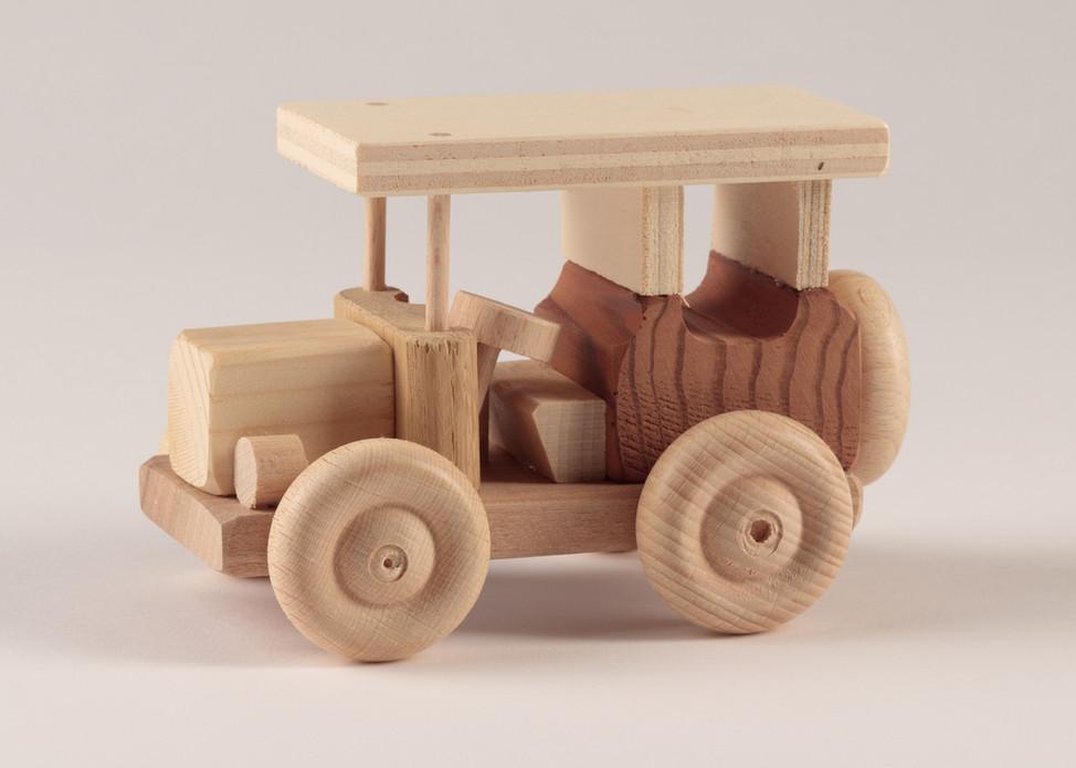 Holzspielzeug 5.jpg