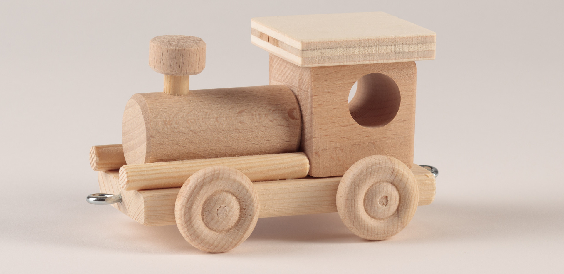 Holzspielzeug 6.jpg