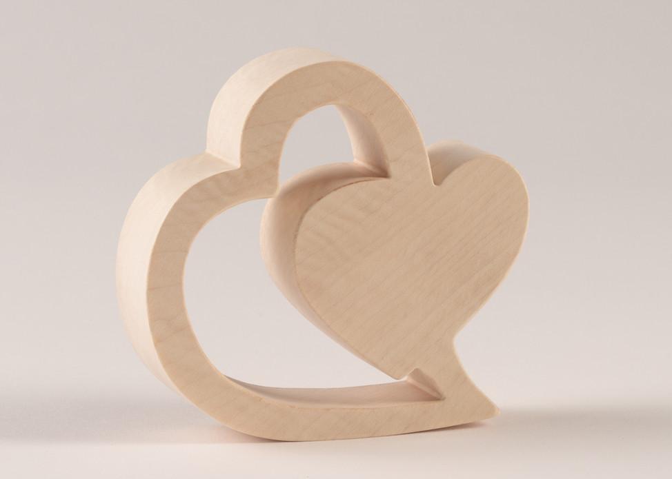 Holzspielzeug 12.jpg