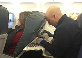 Ryanair thumbnail 2.jpg
