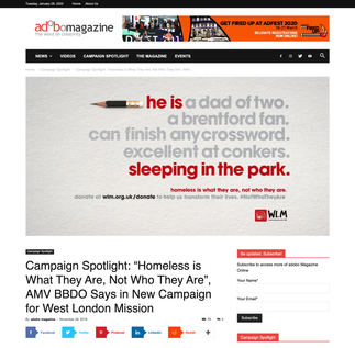 screencapture-adobomagazine-campaign-spo