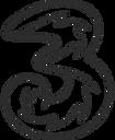1200px-Logo_of_Three_UK.svg copy.png