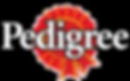 Pedigree-logo-0B0352F571-seeklogo.com.pn