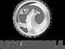 Vauxhall-logo-2008-red-2560x1440 copy.pn