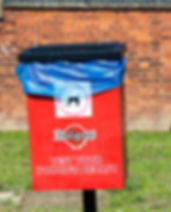 Red-dog-waste-bin copy.jpg