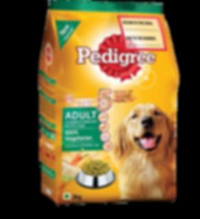 2pedigree-adult-vegetarian-dog-food-3-kg