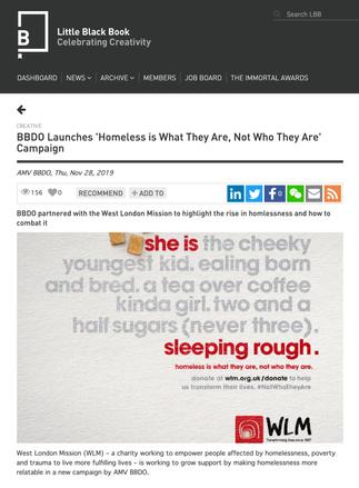 screencapture-lbbonline-news-bbdo-launch