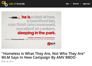 screencapture-adsofbrands-net-en-news-ho