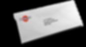 Envelope with pedigree logo.png