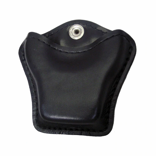 Safariland® Model 090 Open Top Handcuff Case
