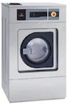 Fagor Waschmaschinen.jpg