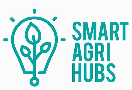 Logo_SmartAgriHubs_paint.png