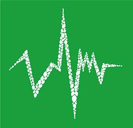 Lustig Salad Mix-logo.png