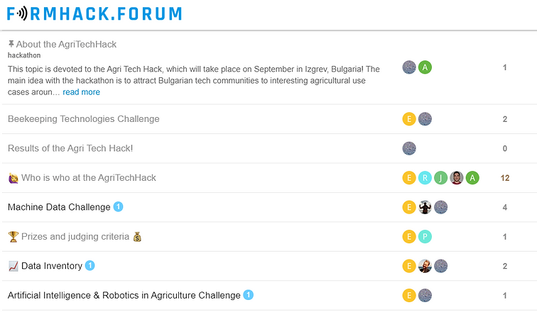 AgriTechHack-forum.PNG