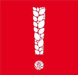 Lustig-Granola Original-logo.png