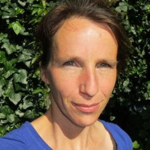 Team-Linda Haartsen.jpg