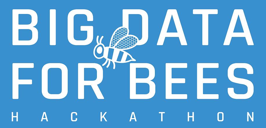 BD4Bhackathon.png