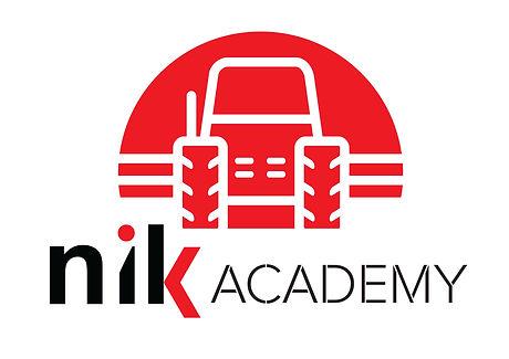 nik-logo.jpg
