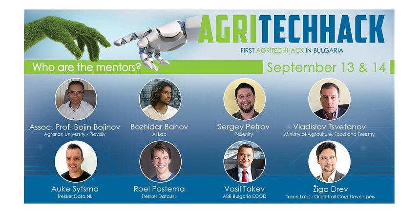 AgriTechHack-mentors_edited.jpg