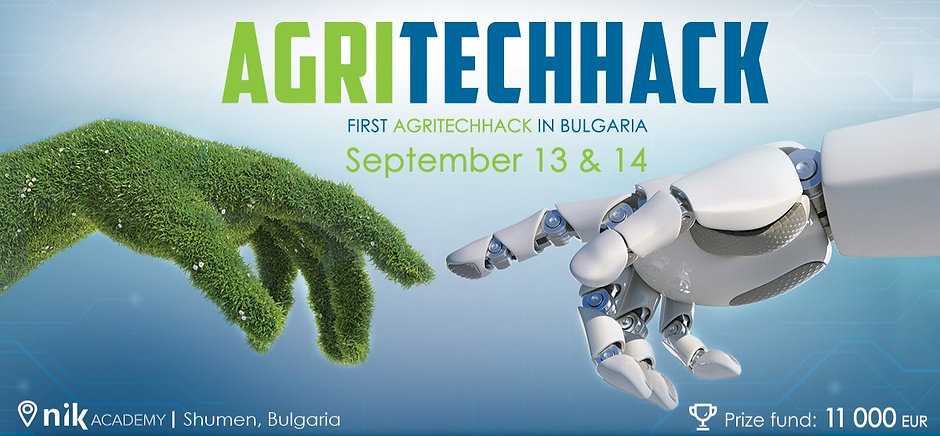 AgriTechHack-Poster small_edited.jpg
