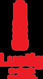 Lustig-logo-front.png