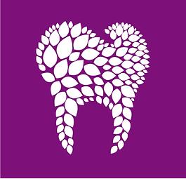 Lustig-Granola Pasas-logo.png