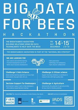 Example-Bees.jpg