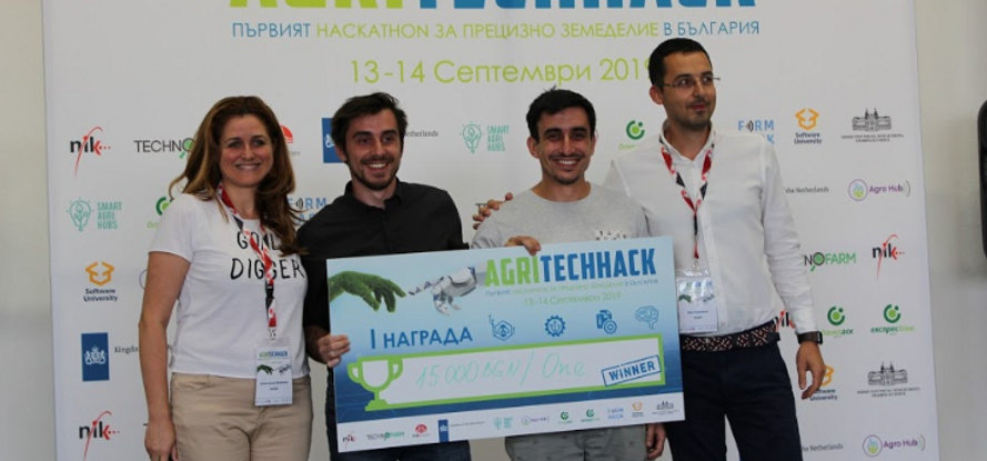 AgriTechHack-Winners.jpeg