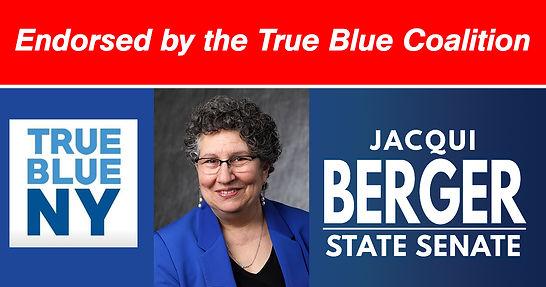 True Blue Coalition.jpg