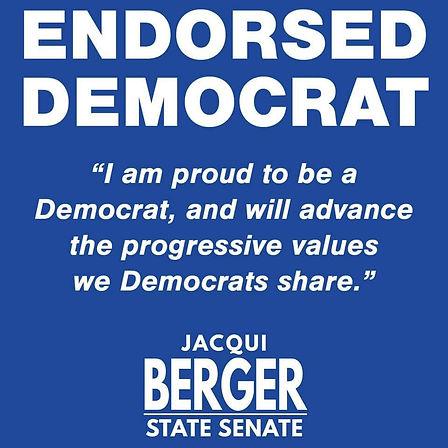 EndorsedDemocrat.jpg