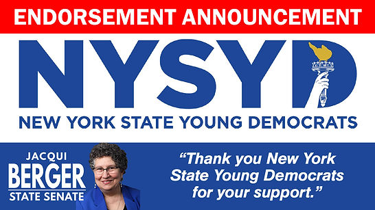 New York State Young Democrats.jpg