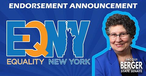 Equality New York.jpg