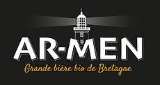 logo Ar-Men 2018.JPG