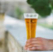 bonne bière artisanale bretonne