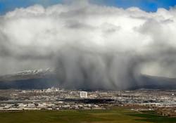 Reno, Nevada 2011