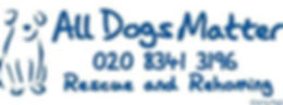 arc vets all dogs matter