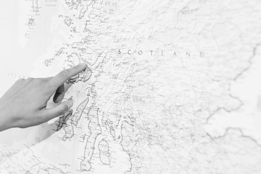 Highland Basecamp Lochaline Location_edited.jpg