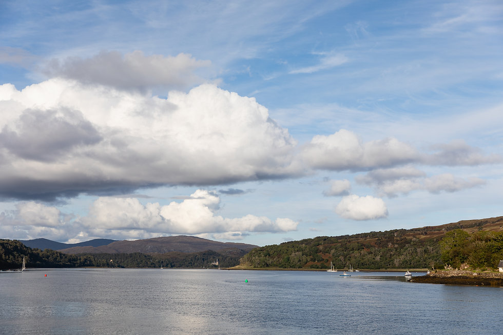 Highland Basecamp Lochaline View from Basecamp.jpg