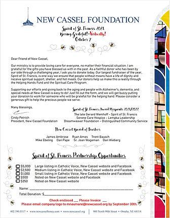 Sponsorship letter.JPG