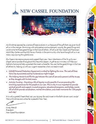 Appeal letter.JPG