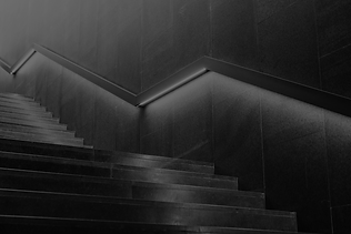 staircase final.png