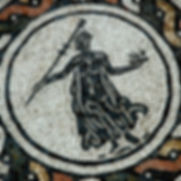 domus-mosaico.jpg
