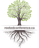 Rooted Conference LOGO.png