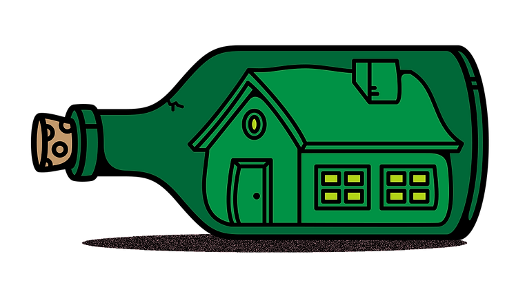 motif_bottle_house.png