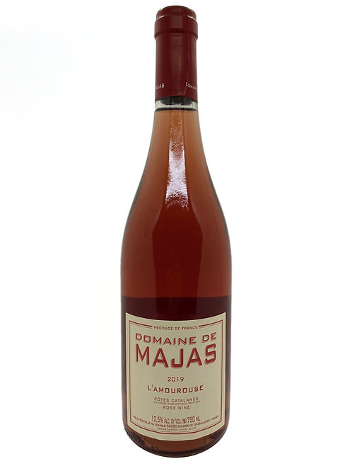 Majas Rose