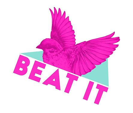 Beat It Intro 1-1_edited.jpg