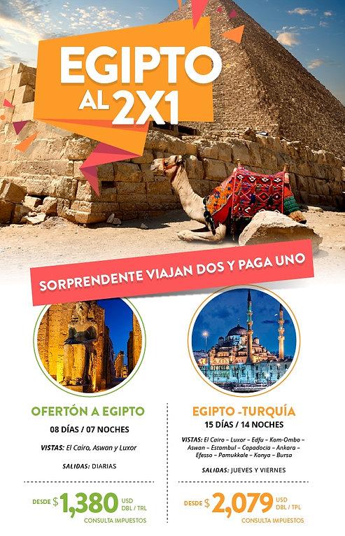 EGIPTO 2X1.jpg