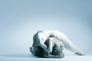 Baletnica Duo