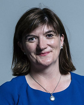 Nicky Morgan.jpg